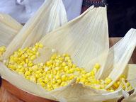 File:CornHusks.jpg