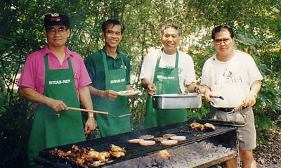 File:FilipinoBarbecue.jpg