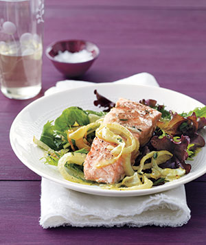 Salmon-fennel-vinaigrette 300