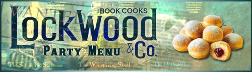 WikiActivity - Lockwood & Co. menu header banner