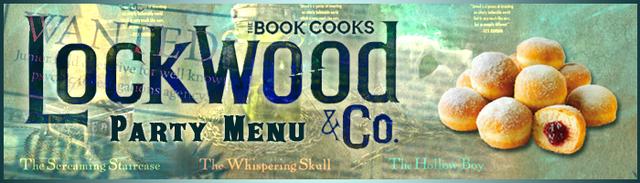 File:WikiActivity - Lockwood & Co. menu header banner.png