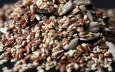 File:Mixed seeds 1355259c.jpg