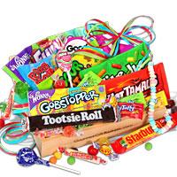 File:Nostalgic-Candy-Gift-Basket small.jpg