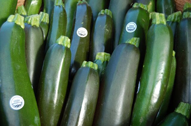 File:Organic+Zucchini-3168.jpg