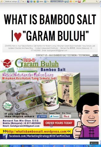 File:Bamboosaltweb.jpg