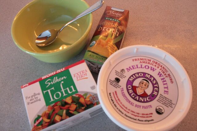 File:Ingredients+for+the+miso+soup-4130.jpg
