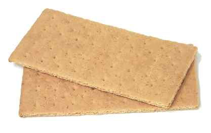 File:GrahamCrackers.jpg