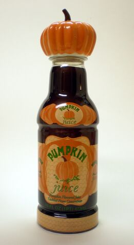 File:Pumpkinjuice.jpg