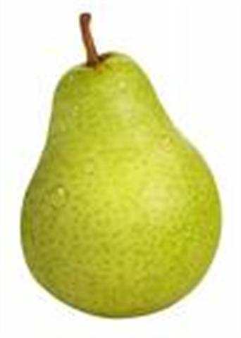 File:Williams pear.jpg