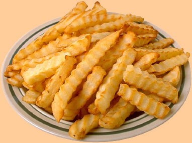 File:FrenchFries.jpg