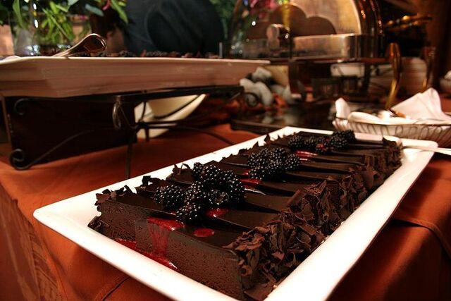 File:800px-Chocolate cheesecake.jpg