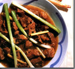 File:Spicy Beef Stew.jpg