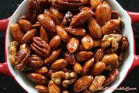 Mapled-Glazed-Nuts-500-copy