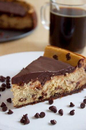 Mocha-chip-cheesecake-55-e1326416592872
