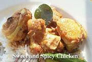 Sweetspicychicken2