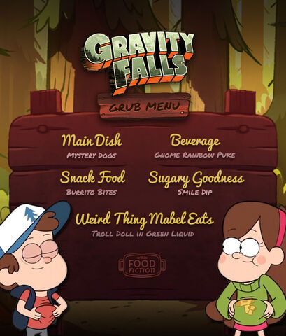 File:W-FF MENU Gravity-Falls R1.jpg