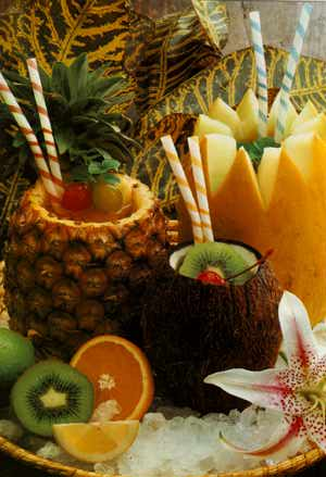 File:Ananas.jpeg