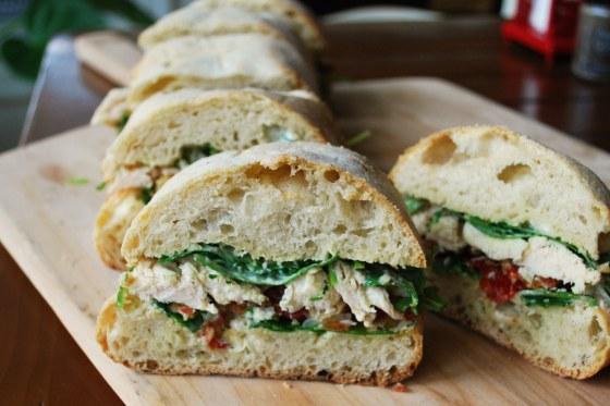 File:Bb-chicken-caesar-sandwich-2.jpg
