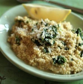 File:300px-Quinoa-risotto.jpg