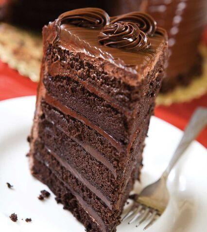 File:Cakes-desserts-chocolate-nostalgia-cake.jpg