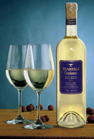 File:Chardonnay.jpg