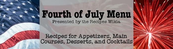 July-4th-Header3