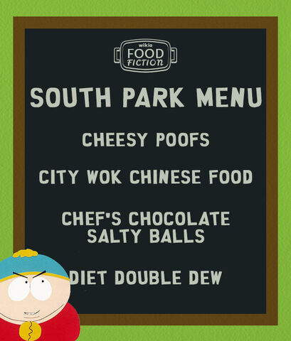File:FF SouthPark Menu.jpg