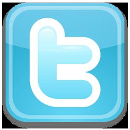 File:Twitter-logo.png
