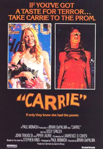 File:Carrie-1976-Movie-Poster.jpg