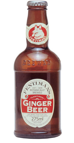 File:GingerBeer.jpg