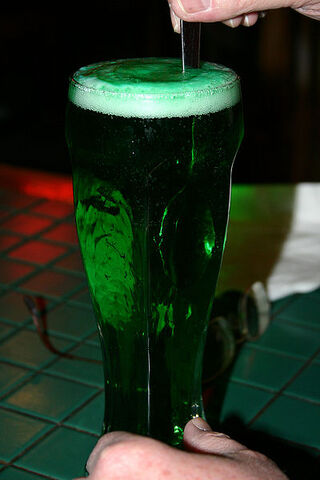 File:Green Beer.jpg