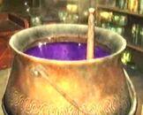 Wit-Sharpening Potion