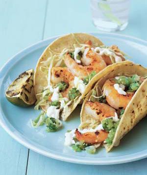 File:41ce2476f1ab1e55 shrimp-tacos 300.jpg