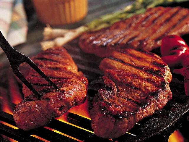 File:Grilled-steak.jpg