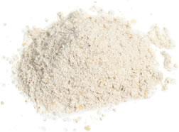File:Oat flour.jpg