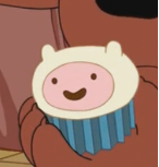 File:Finncakes.png