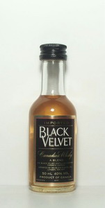 File:BlackVelvet.jpg