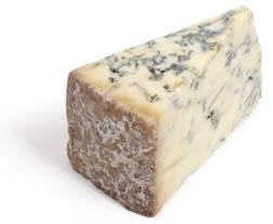 File:Cheese blue stilton.jpg
