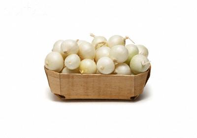 File:Pearl onions.jpg