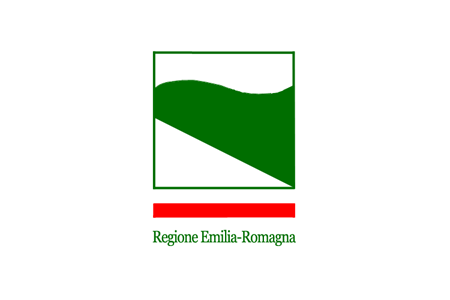 File:Flag of Emilia-Romagna.png