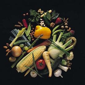 File:Vegetarian.jpg