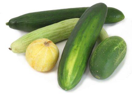 File:Cucumbers.jpg