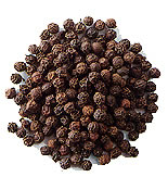 File:GroundBlackPepper.jpg