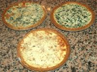File:Lower-Low-Cal Buttermilk Bacon Spinach Quiche.jpg