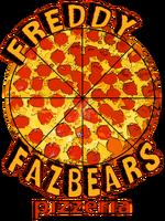 http://freddy-fazbears-pizza.wikia