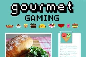 File:Gourmet-gaming-49374530.jpg