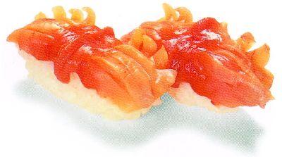 File:Akagai sushi.jpg