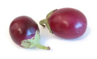 File:Indian eggplant.jpg