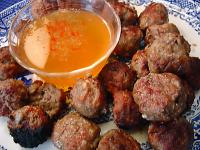 File:Vietnamese meatballs.jpg