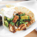Blackened Catfish Taco.jpg